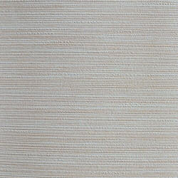 Book Binding Cloth at Best Price in India