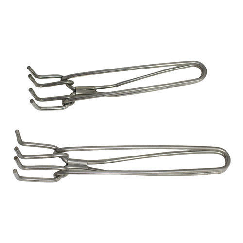 kitchen tongs distressed island for and dining rs 35 piece sai spring id