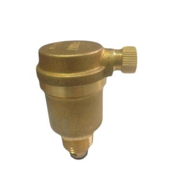 Automatic Air Vent Valve, Size: 1/2-3/4 Inch, Rs 650 /piece Kemlite Piping  Solution | ID: 16058759212