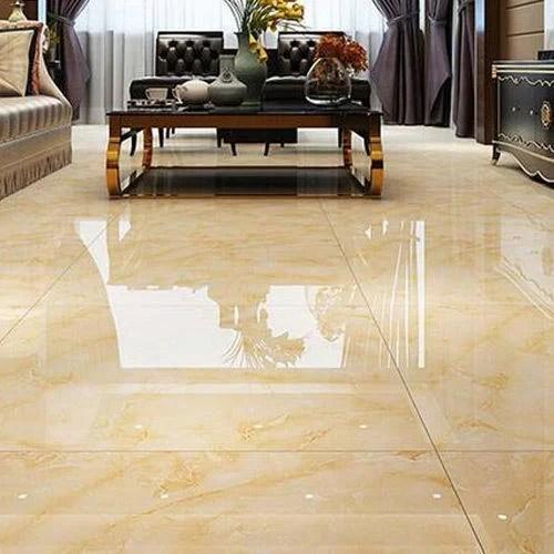 vitrified floor tiles design for living room bronze table lamps porcelain and natural stone quartz flooring 8 mm