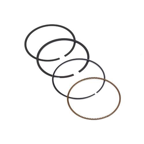 792026 Ring Set Standard For Briggs & Stratton 19L232