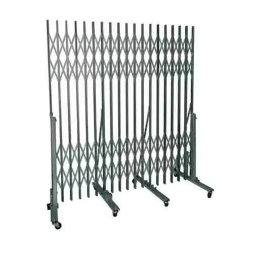 Mild Steel Channel Gate, Rs 130 /kilogram, Murugan