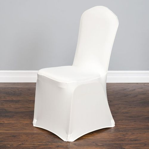 chair covers manufacturers in delhi office outlet manufacturer from