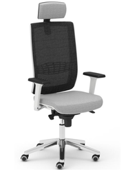 office chair manufacturer bouncing for babies age chairs italian mesh from mumbai