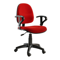 revolving chair base price in india best reclining office workstation medium back manufacturer from pune