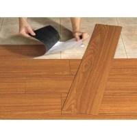 2mm Vinyl Flooring Sheet,    - Waystar ...