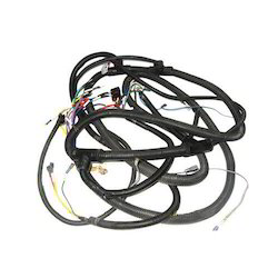 Electronics Wiring Harness in Pune, Maharashtra
