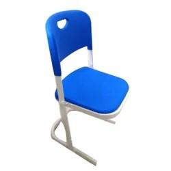 revolving chair spare parts in mumbai fabric rocking क र स प ज म बई plastic shells
