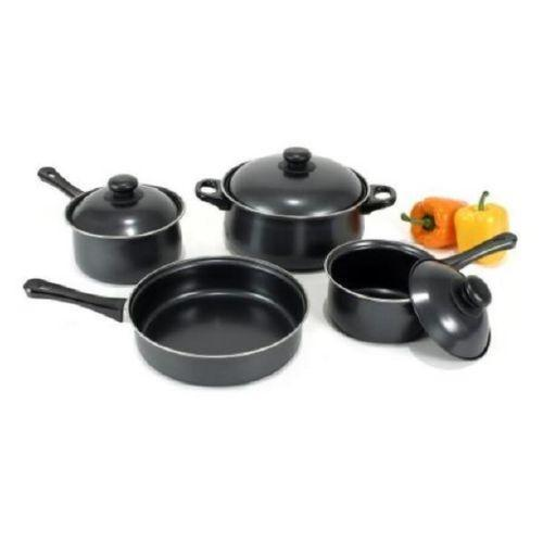 kitchen pan set ge slate cookware riddhi pvt ltd