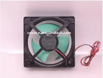 panasonic cnrag 11544t fan motor dc nr b651b w