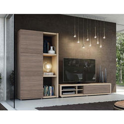 living room tv units window treatments for large windows stylish unit at rs 1050 square feet id 14804911288