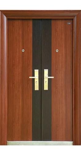 Gl Doors Gl Door Manufacturer From Kochi