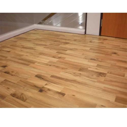 Vynil Flooring  Floor Matttroy