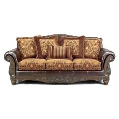 Fancy Sofa Sets Pottery Barn Seabury Sleeper Wooden Set At Rs 17000 Piece Lakdi Ka