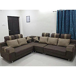 old sofa set in gurgaon bauhaus reviews l shape - manufacturers, suppliers & wholesalers