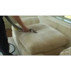 Sofa Cleaning Services In Chennai Beach Pillows Service Schimag
