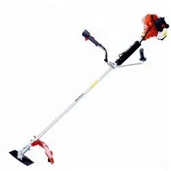Brush Cutters at Best Price in India