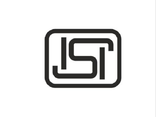 ISI Mark Certification for Safety Glass for Architectural