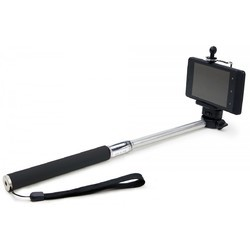 selfie sticks manufacturer from