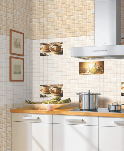 kitchen wall tiles exhaust fan digital ceramic 300x600 thickness 10 12 mm