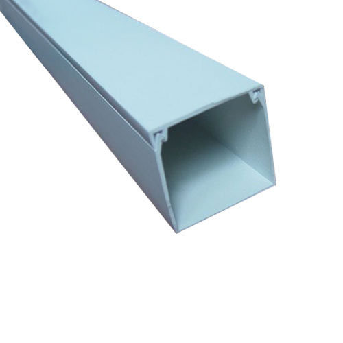 square cable trunking