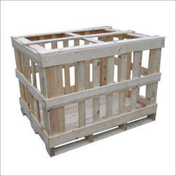 Best Place To Buy Wooden Crates