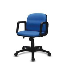 Office Chair Not Revolving Folding In Bag Godrej Chair, Rs 3200 /piece, Mbtc Intrafurnish Private Limited | Id: 13105096230