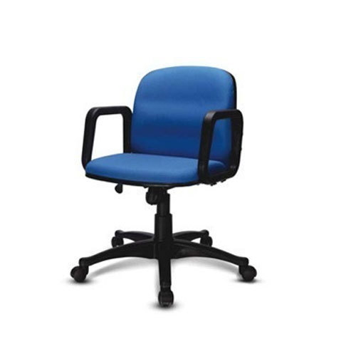 ergonomic chair godrej price wheelchair bike executive office movable chairs manufacturer from new delhi