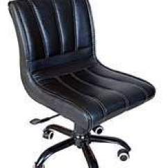 Revolving Chair Manufacturers In Mumbai Clip On High Uk Stool Manufacturer From Visitor