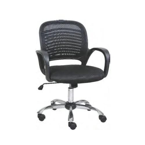 revolving chair manufacturers in mumbai aluminum navy vega manufacturer from