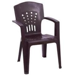 Modern Plastic Chair Height Toilets High Back For Indoor Rs 350 Piece Hanumant