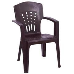 Modern Plastic Chair Baby Chairs For Bathtub High Back Indoor Rs 350 Piece Hanumant