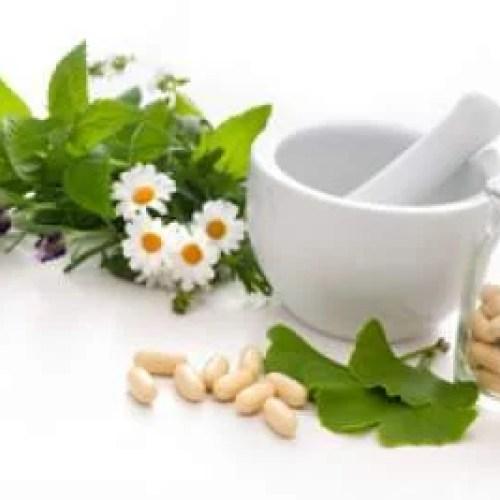 Ayurvedic Medicine, आयुर्वेदिक दवा - Green Health Care, Vadodara | ID: 12562787133