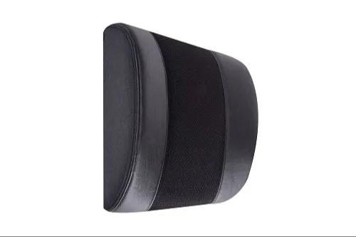 back rest pillow backrest car seat