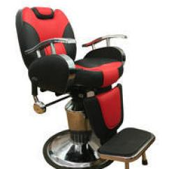 Stylist Chair For Sale Swivel Tub Chairs Accent Salon Beauty Parlour Manufacturer From Surat Styling
