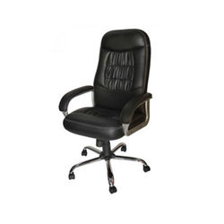 revolving chair in vadodara american signature furniture chairs rotating online with price manufacturers comfortable executive