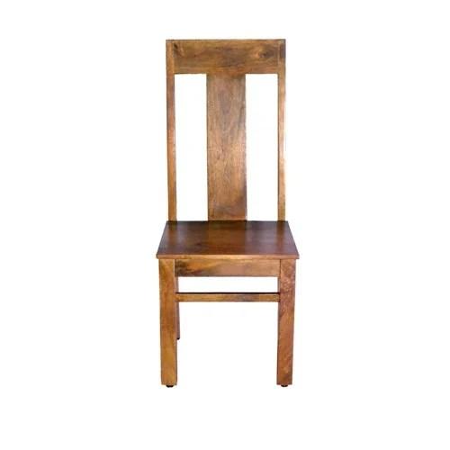 modern wood chair tilting office mechanism wooden manufacturer from jodhpur