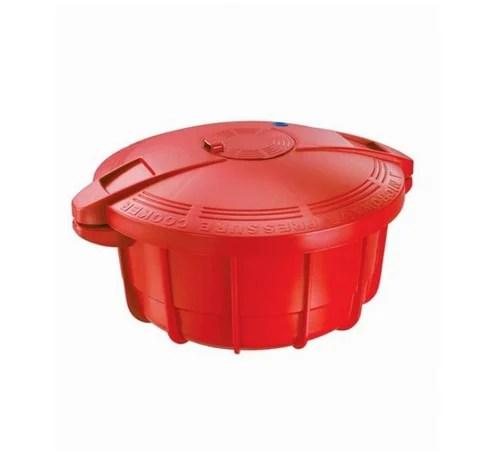 prestige micro chef 4 litre microwave pressure cooker