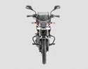 Bajaj Pulsar 150 Bikes Spare Parts at Rs 76723/piece