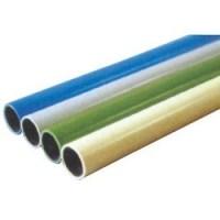 ABS Pipe - Acrylonitrile Butadiene Styrene Pipe Latest ...