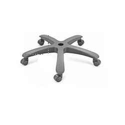 office chair base adjustable floating lounge eternal 25 inch rs 160 piece products id 19508072733