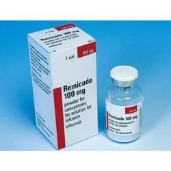 Cancer Medicine - Infliximab Remicade 100mg Inj Exporter ...
