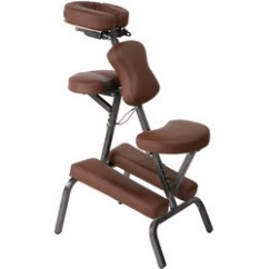 Back Massage Chair Wedding Covers Hire Portable At Best Price In India