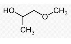 Industrial Chemicals, Detergent Chemicals, Textile