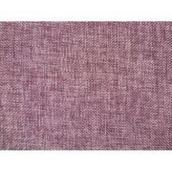 Sofa Cover Cloth Rate Fabric Chesterfield Australia Sofe Ka Kapdaa Latest Price Manufacturers Suppliers Purple And 100 Polyester Molfino