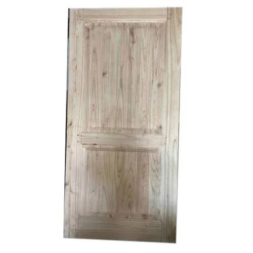 Chinaberry Wood Furniture