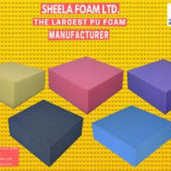 Foam For Sofa India Dfs Sofia Reviews At Best Price In A Grade Pure