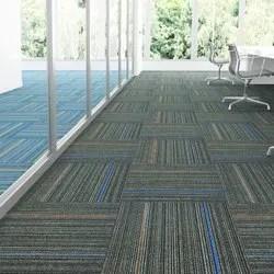 Carpet Tile in Delhi. कारपेट टाइल . दिल्ली. Delhi | Get Latest Price from Suppliers of Carpet Tile in Delhi