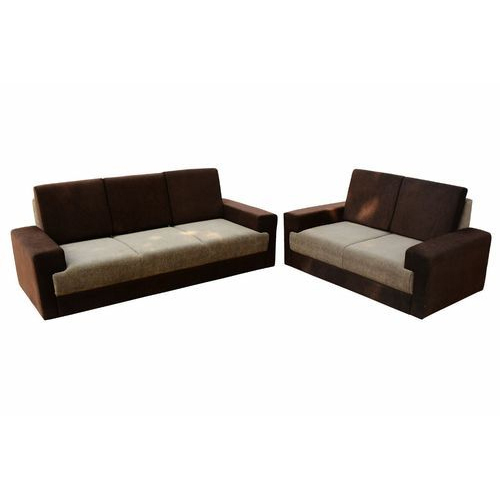 5 seater sofa set under 20000 robb stucky wooden rs aaradhana livings id