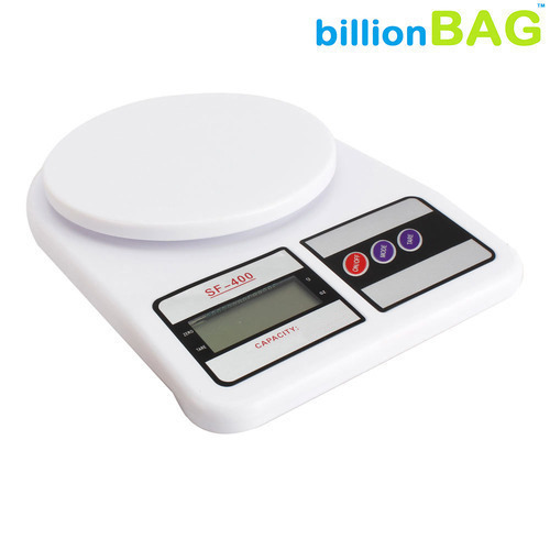 kitchen weight scale aid pro small at rs 250 pieces id
